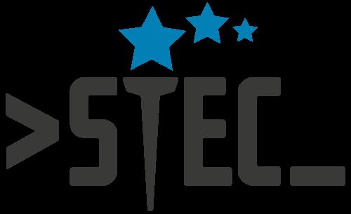 logo_stec